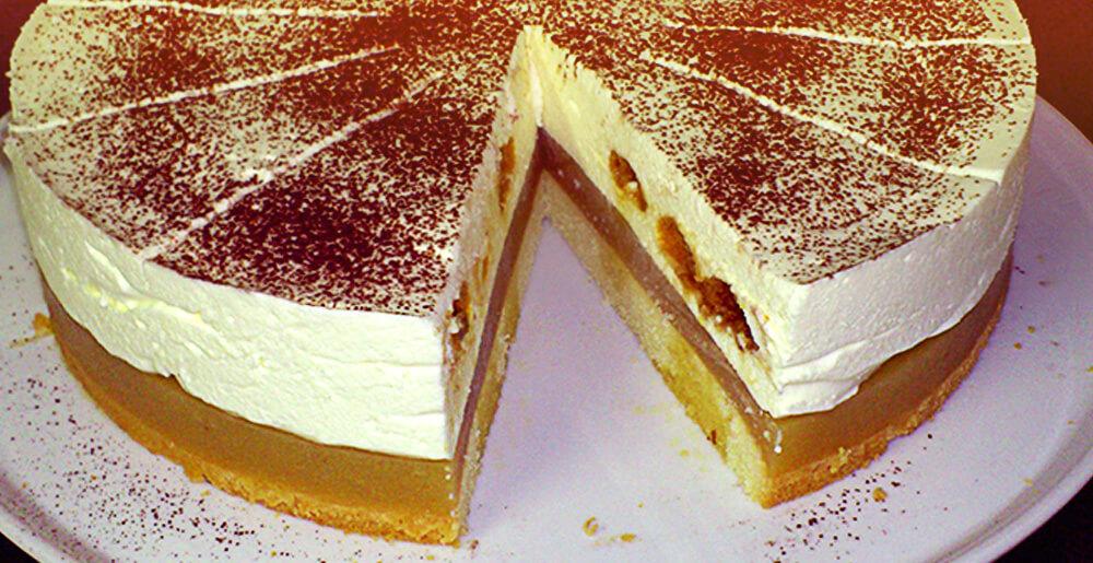 Kuchen kaffee tee in der hofwirtschaft for Kuchen komplett angebot